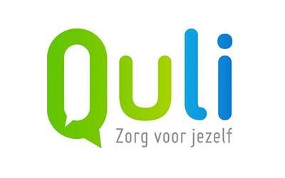 Yonder customer Quli