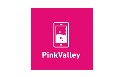 Yonder customer PinkRoccade PinkValley TSS new initiatives