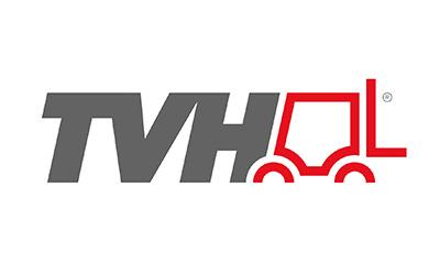 Yonder application development customer TVH
