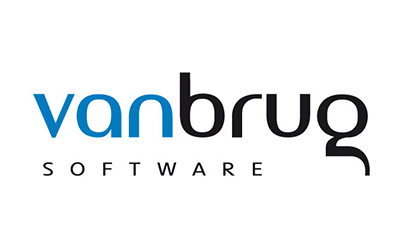 Yonder client Van Brug Software TSS