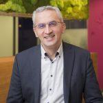 Daniel Lar - Managing Director Yonder