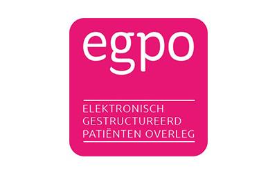 Yonder customer eGPO application development