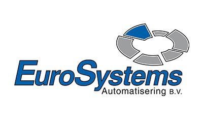 Yonder customer Eurosystems application management