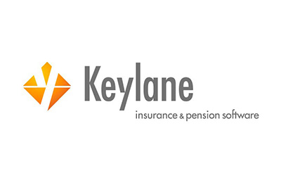 Yonder customer Keylane application development modernizations