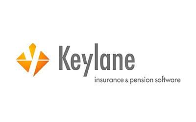 Yonder customer Keylane application development modernizations