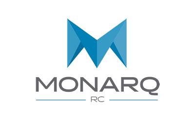 Yonder client MonarqRC Computrition CSI