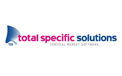 """Résultat de recherche d'images pour """"total specific solutions logo"""""""