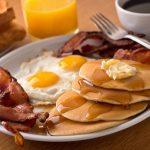 Culture eats technology for breakfast