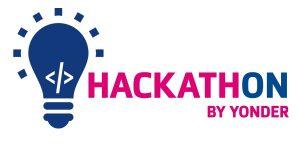 Yonder Hackathon