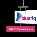 Blueriq