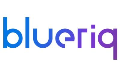 Bleuriq