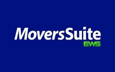 EWS Moverssuite