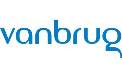 Van Brug software