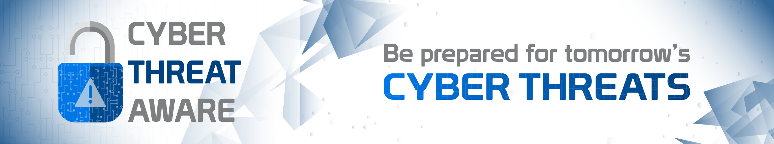 Cyber Threat Aware