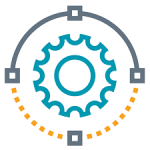Reinvent the testing wheel