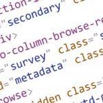 Testing instrumented code