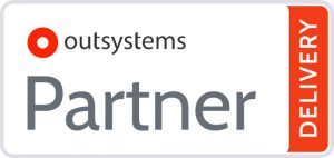 OutSystems Delivery Partner
