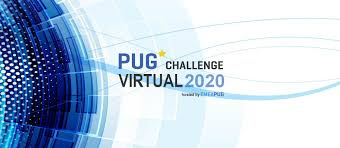 EMEA PUG Challenge virtual 2020