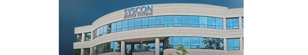Syscon remote hackathon
