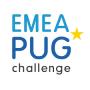 emea pug challenge